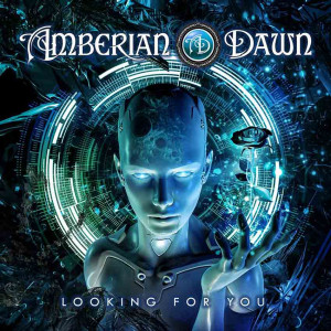 Amberian Dawn - Looking For You (2020) + 1 BONUS TRACK
