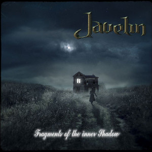 Javelin - Fragments Of The Inner Shadow (2013) + 2 BONUS TRACKS