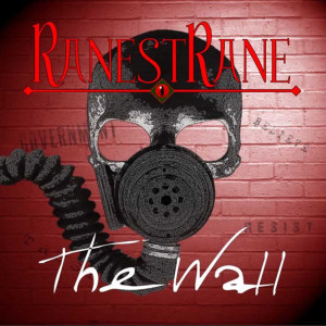 RaneStrane - The Wall [2 CD] (2020)