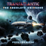 Transatlantic - The Absolute Universe - Forevermore [2 CD] (2021)