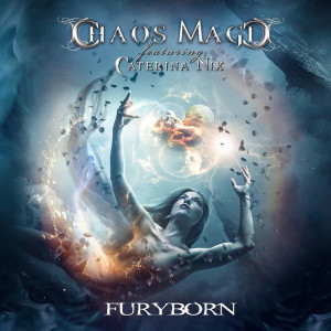Chaos Magic - Furyborn (2019)