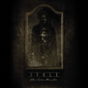 Isole - The Calm Hunter (2014)